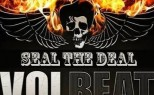 Seal The Deal - Hommage à Volbeat