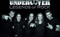 Legend of Rock