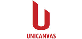 Unicanvas