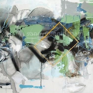Sandy Cunningham