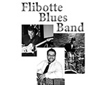 Flibotte Blues Band