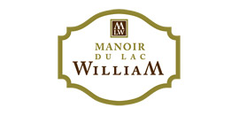 Manoir Lac William